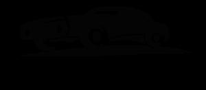 Logga Holmax