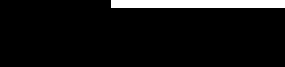 logo mekonomen bilverksad